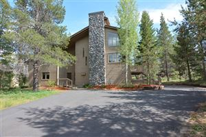 Photo of 17944 Shamrock Lane, Sunriver, OR 97707 (MLS # 201811482)