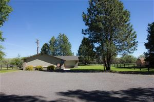 Tiny photo for 65505 Hwy 31, Silver Lake, OR 97638 (MLS # 201902482)
