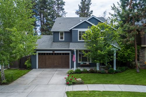 Photo of 19719 Dartmouth Avenue, Bend, OR 97702 (MLS # 220106482)