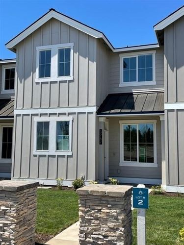 Photo of 3747 Eagle Road, Bend, OR 97701 (MLS # 220127482)