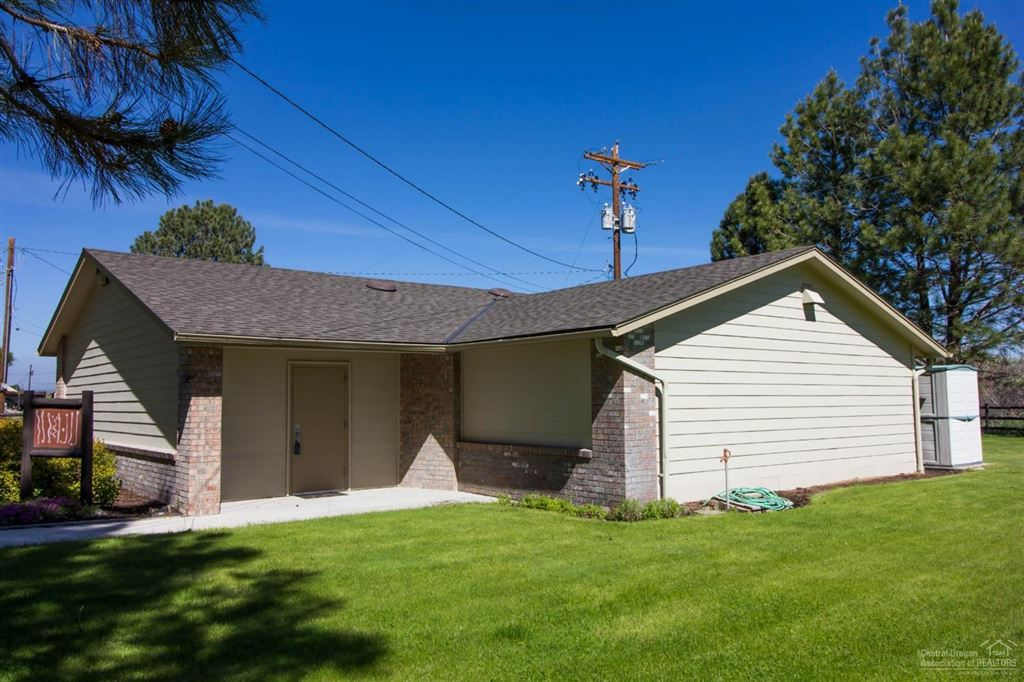 Photo for 65505 Hwy 31, Silver Lake, OR 97638 (MLS # 201902482)