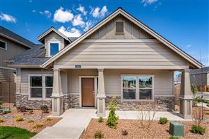 Photo of 20538 SE Stanford Place, Bend, OR 97702 (MLS # 201807483)