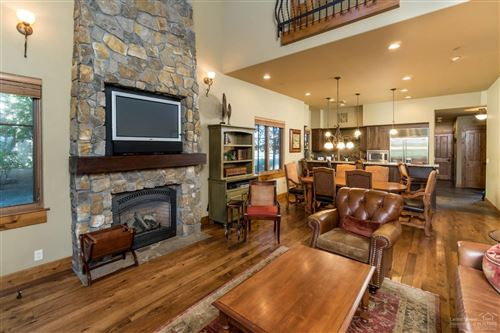 Photo of 23023 Nicklaus Drive #401G, Bend, OR 97701 (MLS # 201810484)