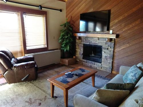 Photo of 18575 SW Century Drive #833, Bend, OR 97702 (MLS # 220101485)