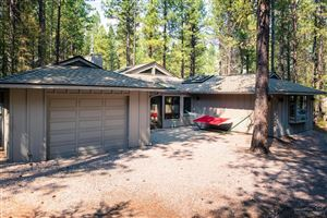 Photo of 13687 Speedwell, Black Butte Ranch, OR 97759 (MLS # 201907486)