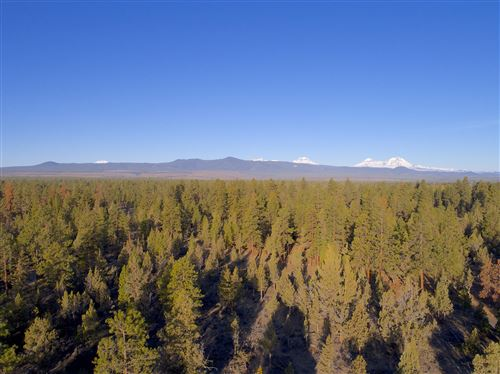Photo of 18705 Tumalo Reservoir Road, Bend, OR 97703 (MLS # 220120487)