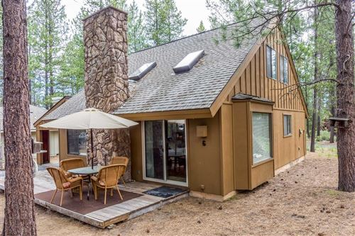 Photo of 17888 Muskrat Lane, Sunriver, OR 97707 (MLS # 201905488)