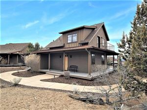 Photo of 16667 SW Brasada Ranch Road, Prineville, OR (MLS # 201902490)