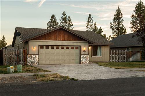 Photo of 16477 Riley Drive, La Pine, OR 97739 (MLS # 220107491)