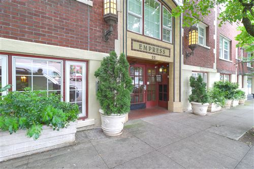 Photo of 20 NW 16th Avenue #304, Portland, OR 97209 (MLS # 220115492)
