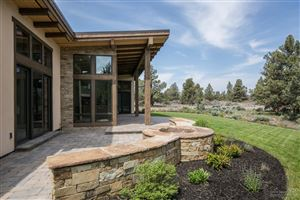 Tiny photo for 23116 Switchback Court, Bend, OR 97701 (MLS # 201711493)
