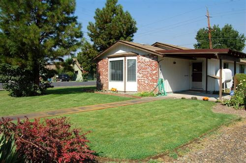 Photo of 797 NW 5th Street, Prineville, OR 97754 (MLS # 220131494)