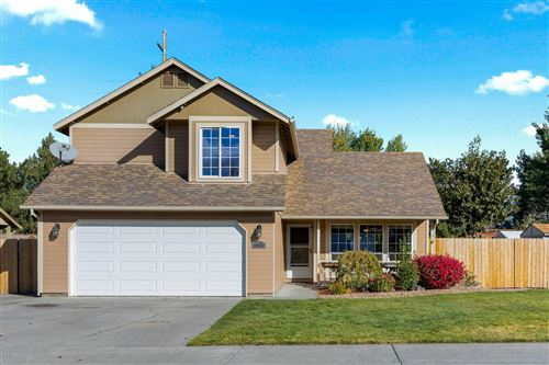 Photo of 3098 NE Waverly Court, Bend, OR 97701 (MLS # 220133494)