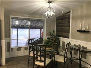 Tiny photo for 1001 SE 15th #79, Bend, OR 97702 (MLS # 201905495)