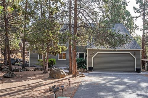 Photo of 3916 NW Lower Village Road, Bend, OR 97703 (MLS # 220111495)