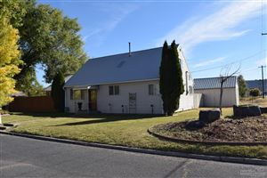 Photo of 346 NW 7th Street, Prineville, OR 97754 (MLS # 201810496)