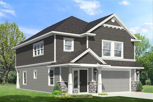 Photo of 20608 Rolen Avenue #Lot 188, Bend, OR 97702 (MLS # 220132498)