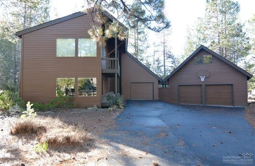 Photo of 17745 Red Wing, Sunriver, OR 97707 (MLS # 201901499)