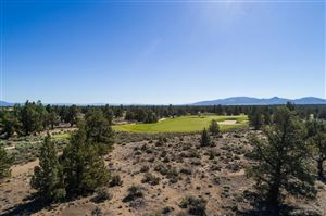 Photo of 66030 Pronghorn Estates Drive #Lot 80, Bend, OR 97701 (MLS # 201800501)