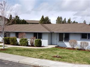 Photo of 1555 SW Reindeer Avenue, Redmond, OR 97756 (MLS # 201902501)