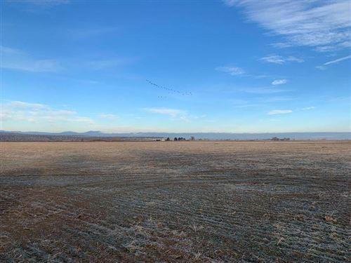 Photo of 2454-2538 SW Culver Highway, Metolius, OR 97741 (MLS # 220125501)