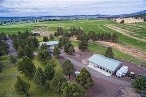 Photo of 1607 NW Gerke Road, Prineville, OR 97754 (MLS # 201900502)