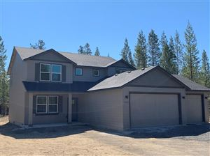 Photo of 53090 Day Road, La Pine, OR 97739 (MLS # 201901503)