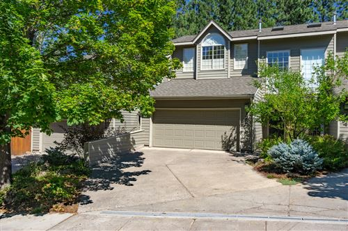 Photo of 122 SW 17th Street, Bend, OR 97702 (MLS # 220107504)