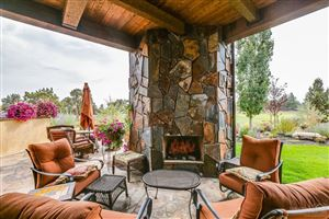 Tiny photo for 65890 Pronghorn Estates Drive, Bend, OR 97701 (MLS # 201809507)