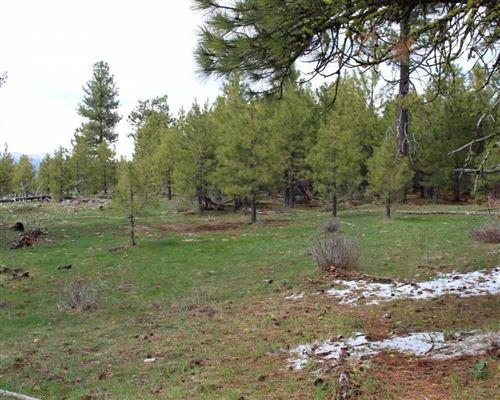 Photo of 0 Quartz Mountain Pass - 157.73, Lakeview, OR 97630 (MLS # 220101507)
