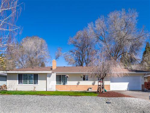 Photo of 6245 Bryant Avenue, Klamath Falls, OR 97603 (MLS # 220120508)