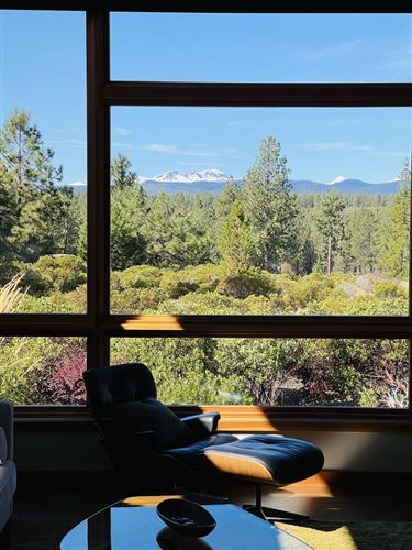Photo of 61069 Bachelor View Road, Bend, OR 97702 (MLS # 220132508)