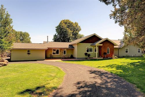 Photo of 62344 Wallace Road, Bend, OR 97701 (MLS # 220132509)