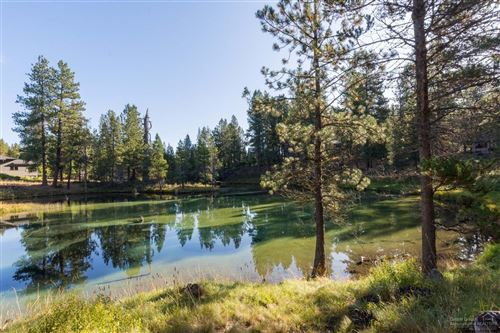 Photo of 16960 Spring River Road, Bend, OR 97707 (MLS # 201909511)