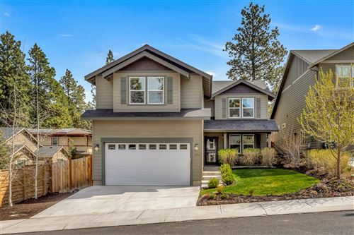 Photo of 1854 NE Ellamae Place, Bend, OR 97701 (MLS # 220120512)