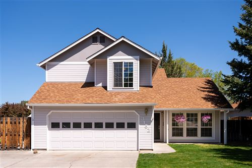 Photo of 3152 NE Manchester Avenue, Bend, OR 97701 (MLS # 220122512)