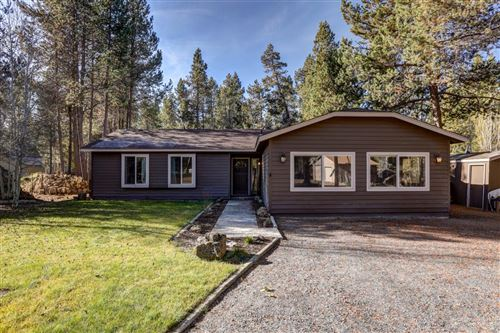 Photo of 55545 Sun Court, Bend, OR 97707 (MLS # 201908513)