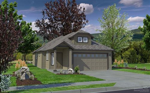 Photo of 1329 W Williamson Avenue, Sisters, OR 97759 (MLS # 202000514)