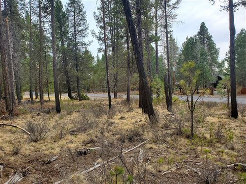 Photo of 55468 Big River Drive, Bend, OR 97707 (MLS # 220120514)