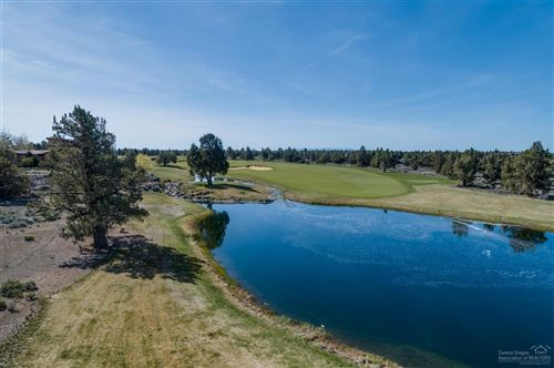 Photo of 66315 Pronghorn Estates Drive, Bend, OR 97701 (MLS # 202001516)