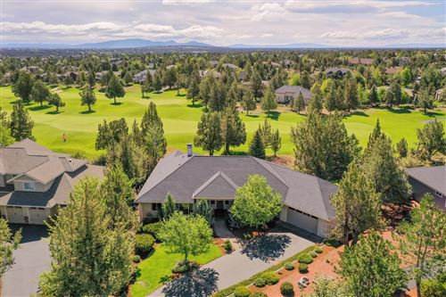 Photo of 710 Solitaire Court, Redmond, OR 97756 (MLS # 220101516)