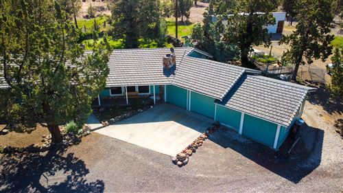 Photo of 4575 NW Pershall Way, Redmond, OR 97756 (MLS # 220125519)