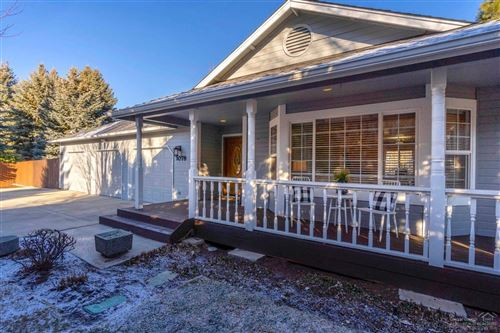 Photo of 1078 NE Francis Court, Bend, OR 97701 (MLS # 202000521)