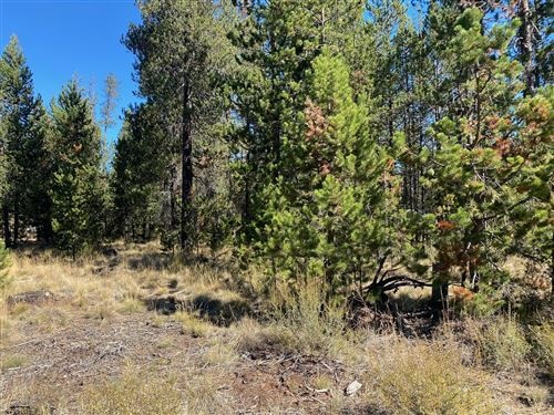 Photo of 17266 Tholstrup Drive, Bend, OR 97707 (MLS # 220132521)