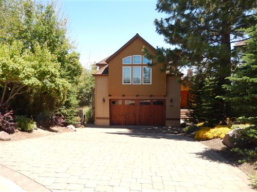 Photo of 1800 SW Turnberry Place, Bend, OR 97702 (MLS # 202000522)