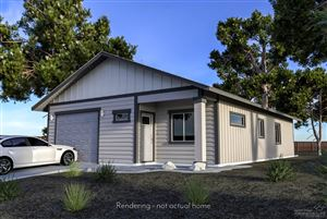Photo of 16444 Bassett Drive, La Pine, OR 97739 (MLS # 201904523)