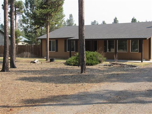 Photo of 15741 Twin Drive, La Pine, OR 97739 (MLS # 220120526)
