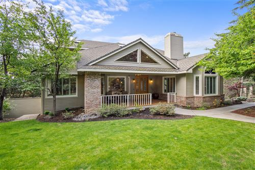 Photo of 1385 NW Promontory Drive, Bend, OR 97703 (MLS # 220124527)