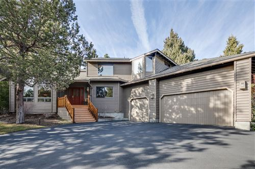 Photo of 1648 NW Summit Drive, Bend, OR 97703 (MLS # 220101528)