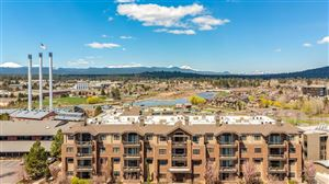 Photo of 363 SW Bluff Drive #309, Bend, OR 97702 (MLS # 201903531)
